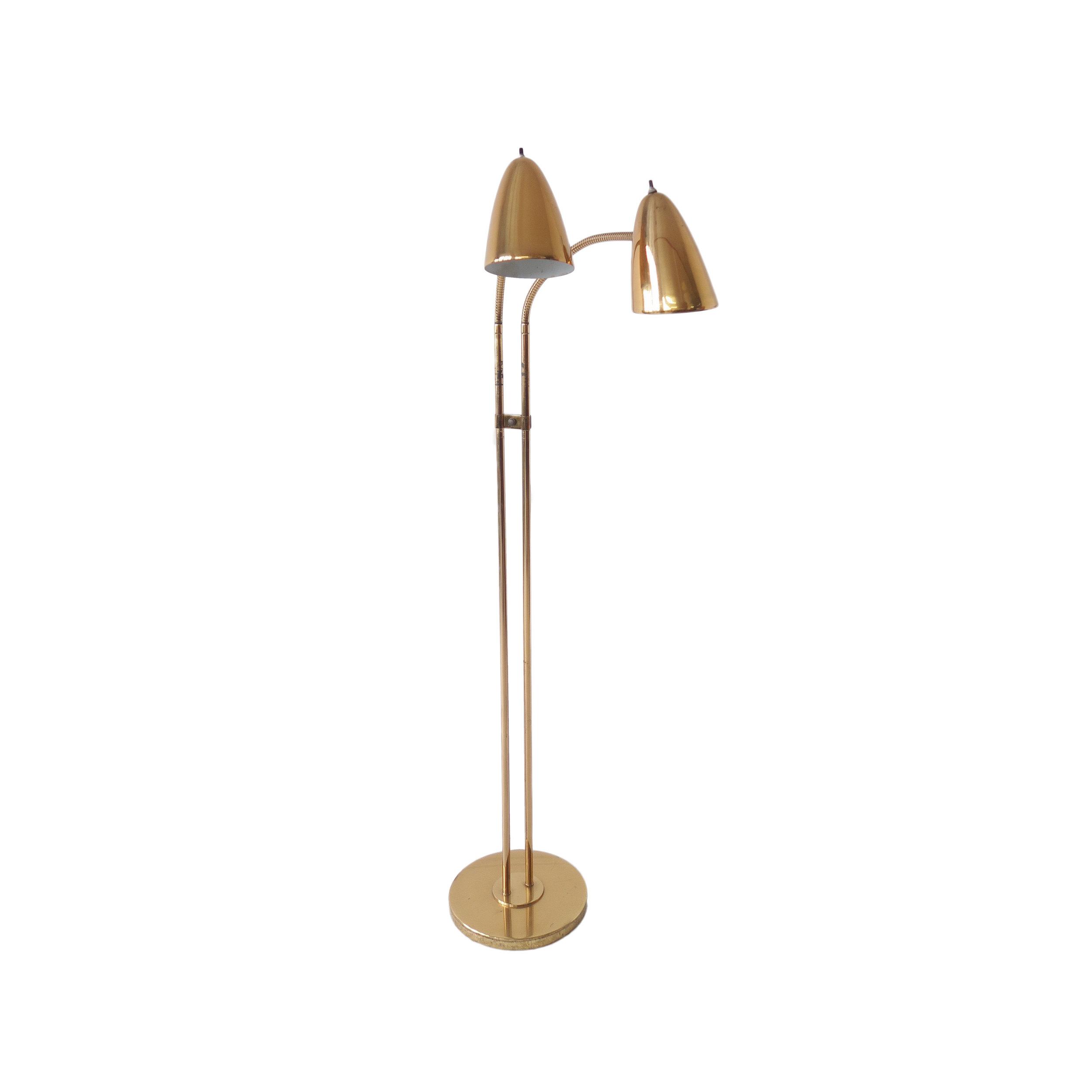 vintage brass floor lamp.jpg