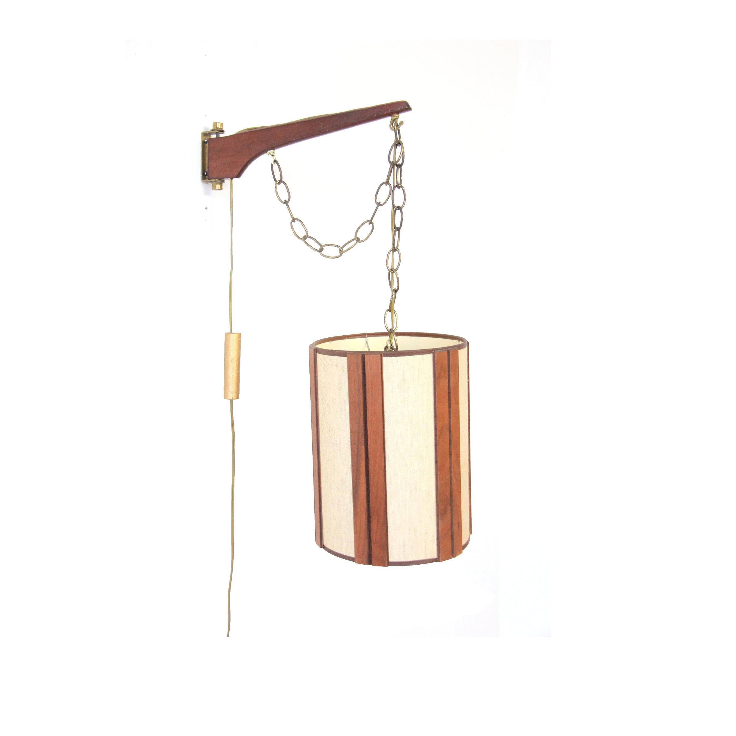 vintage hanging wood sconce.jpg