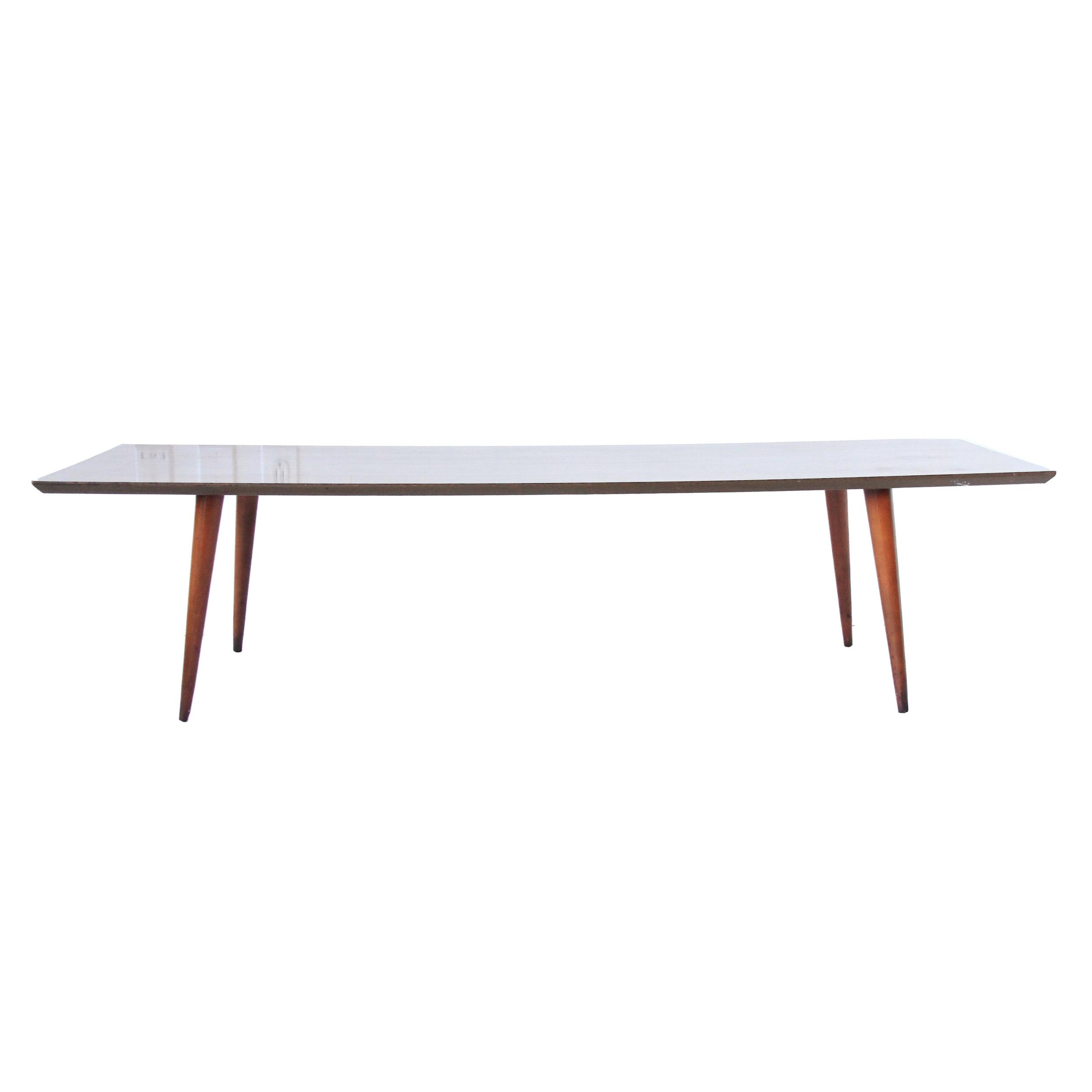 vintage laminate coffee table.jpg