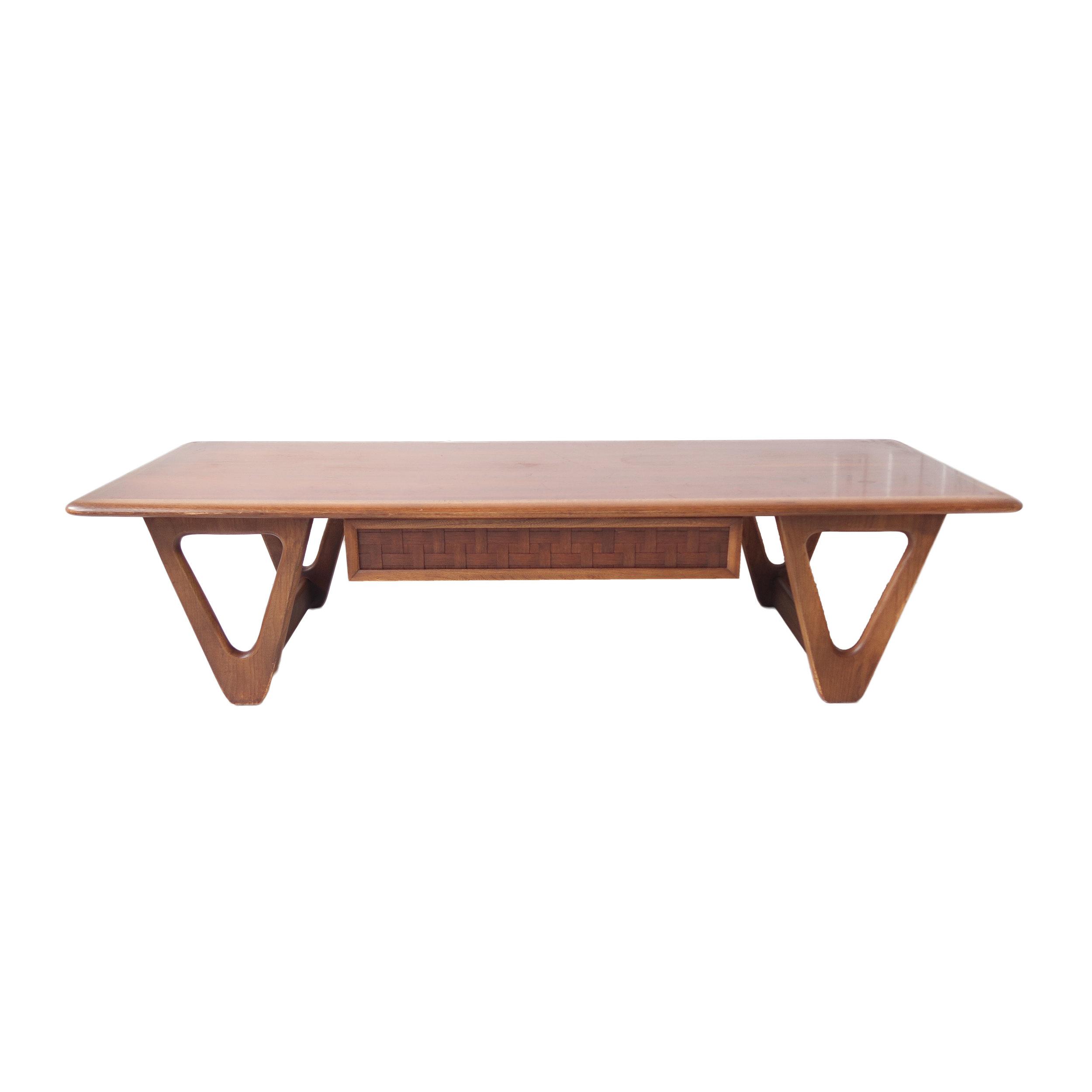 vintage lane coffee table.jpg