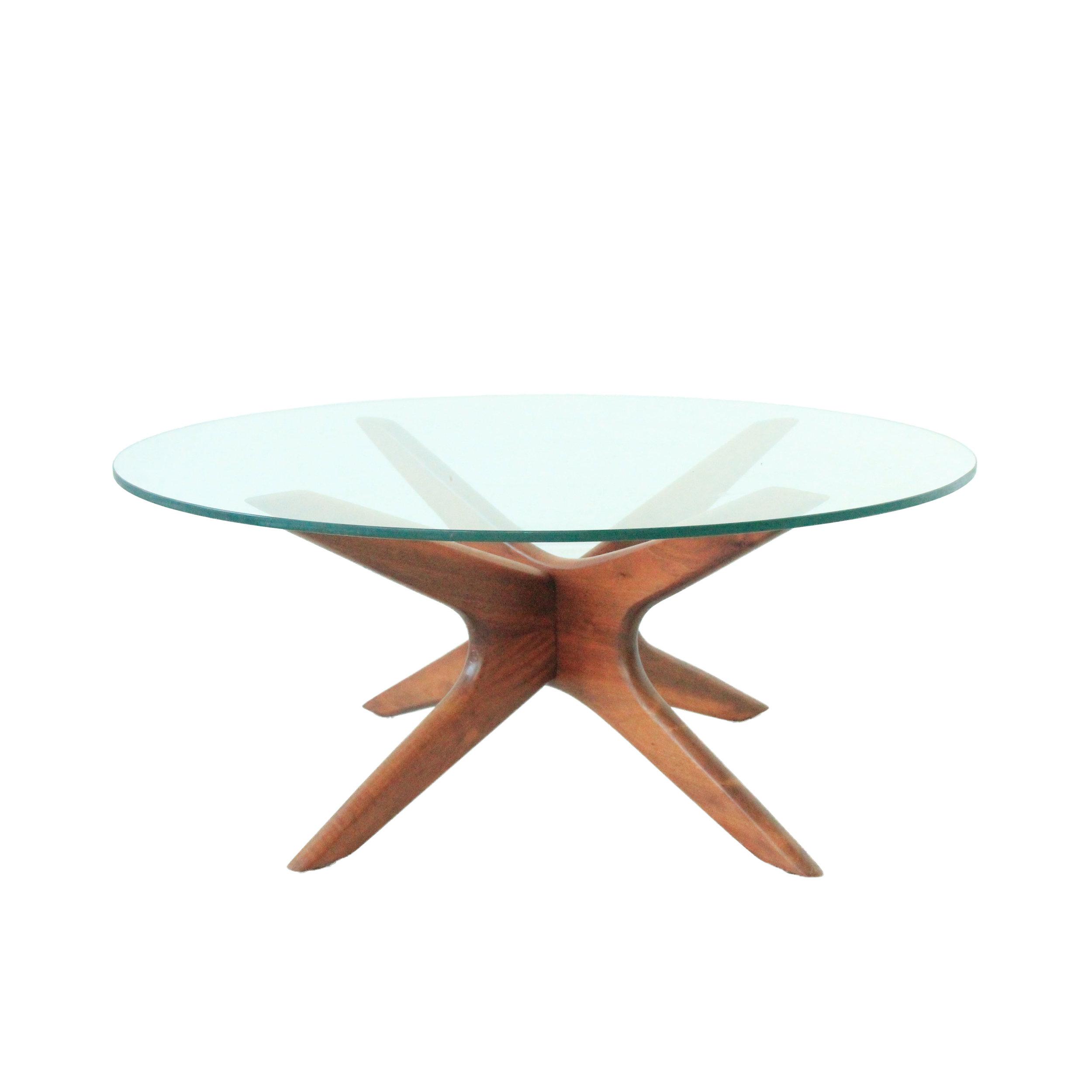 vintage mid century atomic coffee table.jpg