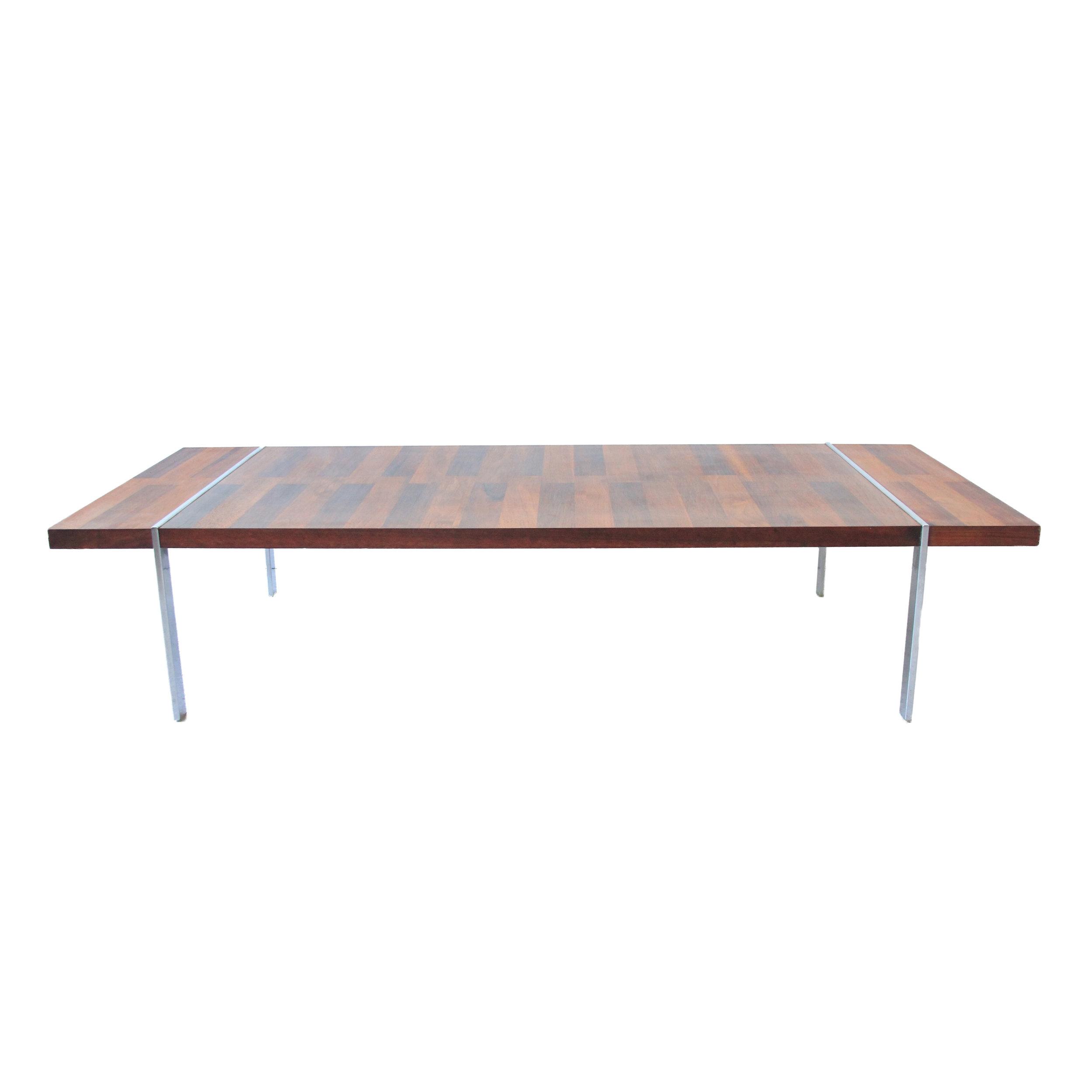 vintage mid century coffee table.jpg