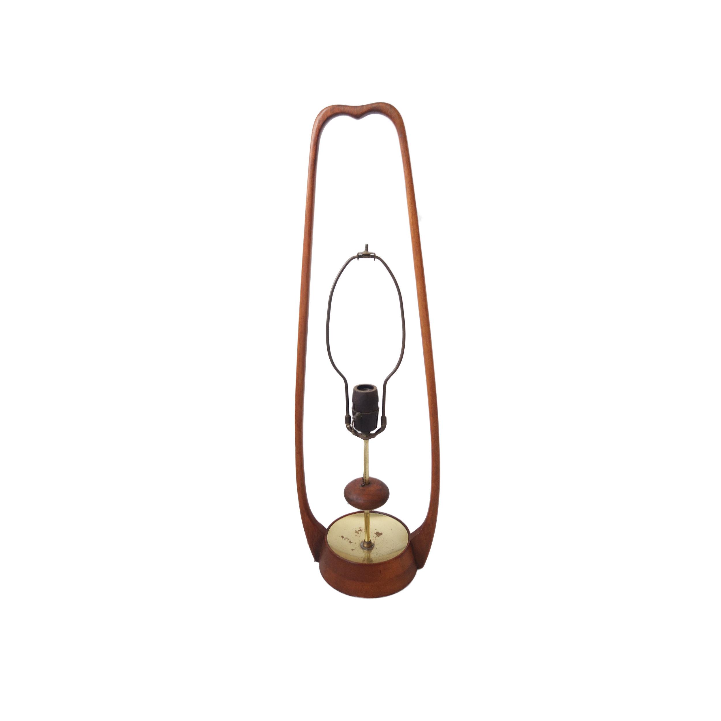 vintage mid century lamp.jpg