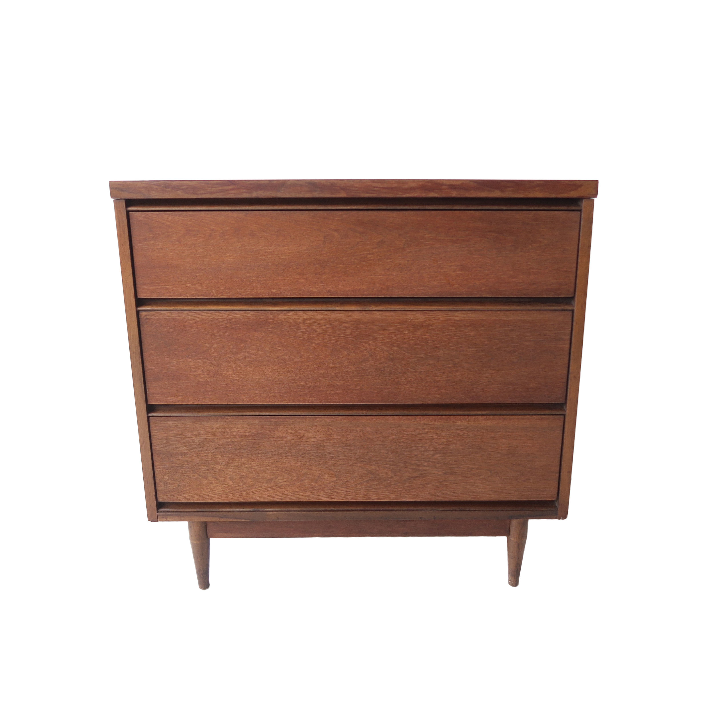 vintage mid century modern 3 drawer dresser copy.jpg