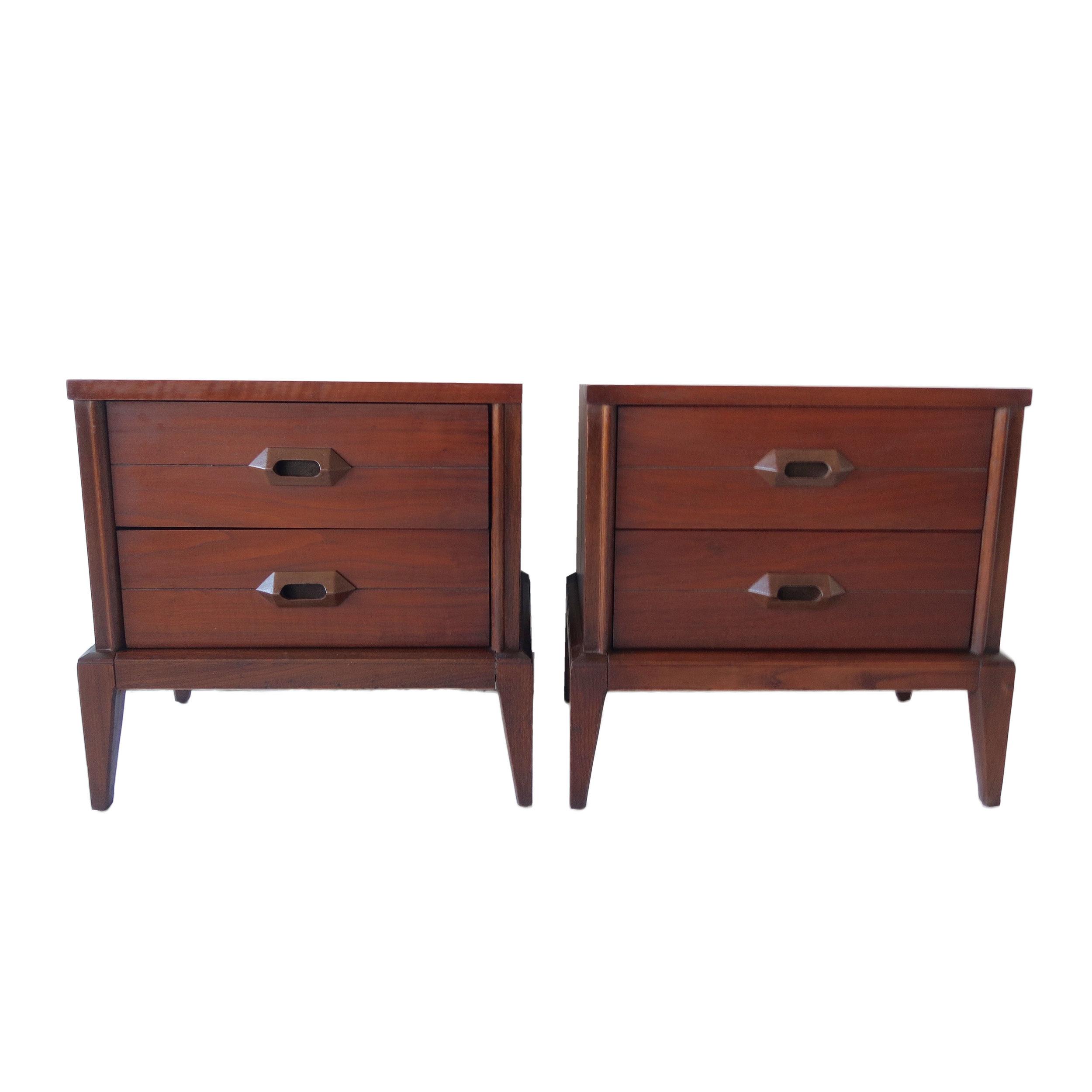 vintage mid century modern basic witz nightstands.jpg