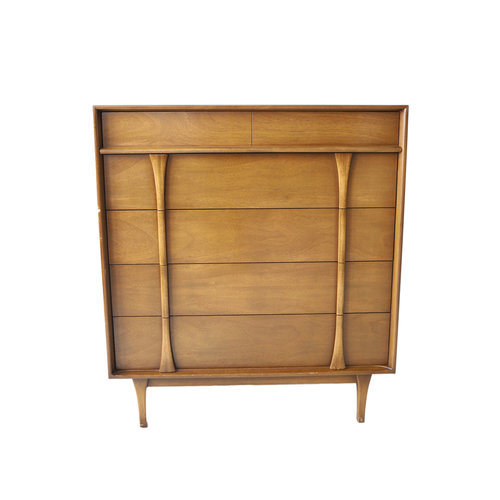 At 1st Sight New Products Vintage Mid Century Modern Tall