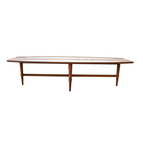 At 1st Sight New Products Long Vintage Mid Century Modern