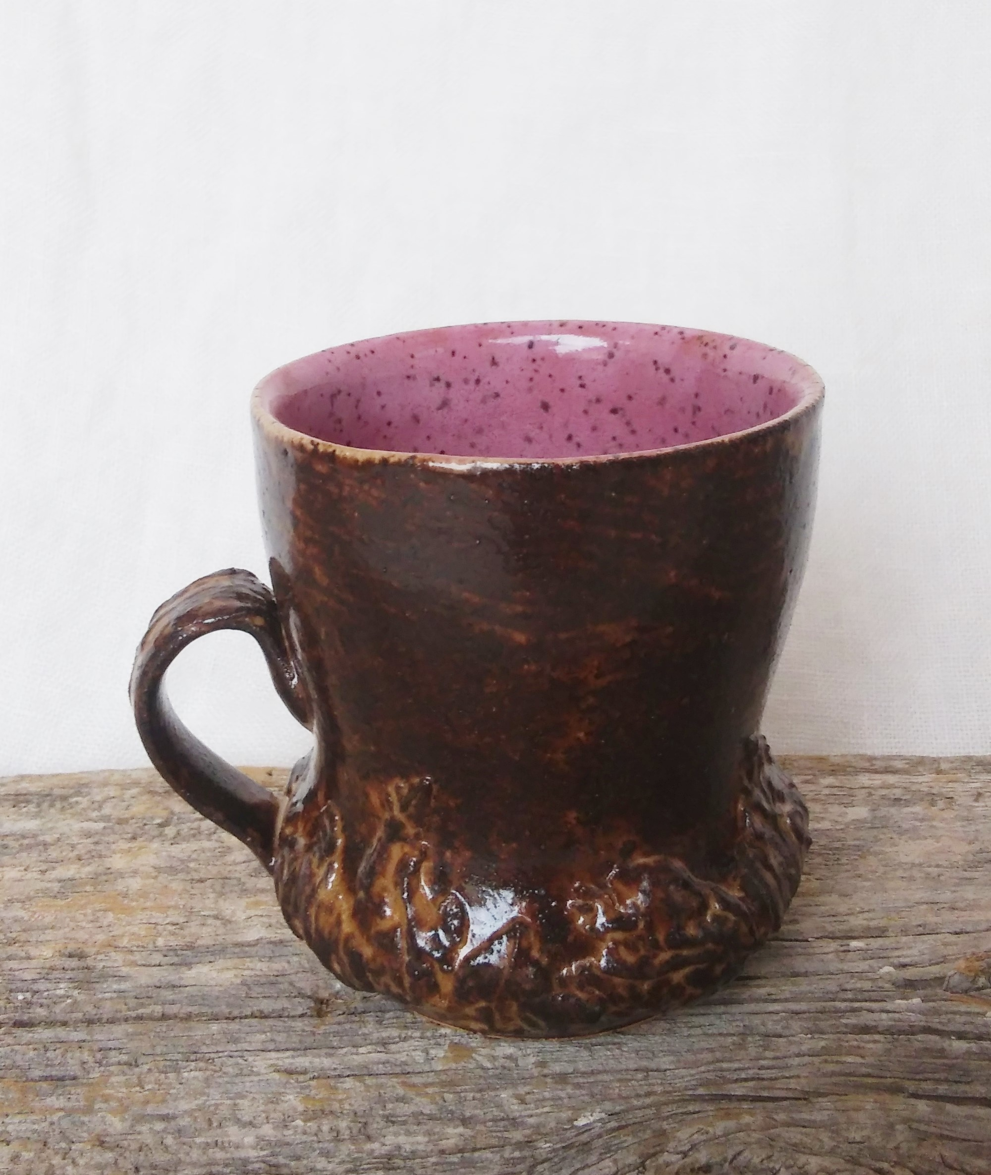 Brown Bark Mug - Pink 2.jpg
