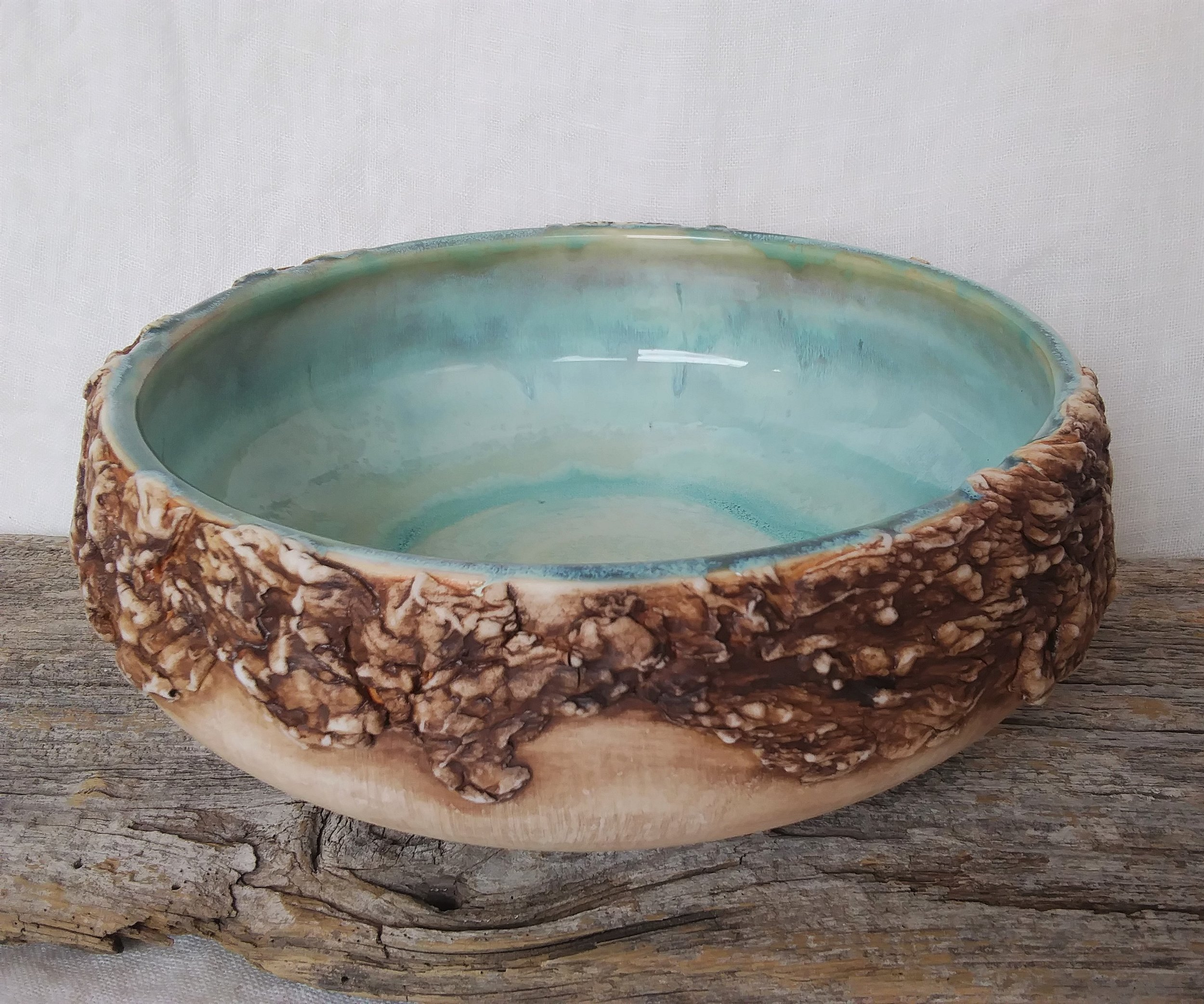 Large Bark Bowl - Aqua - 2.jpg