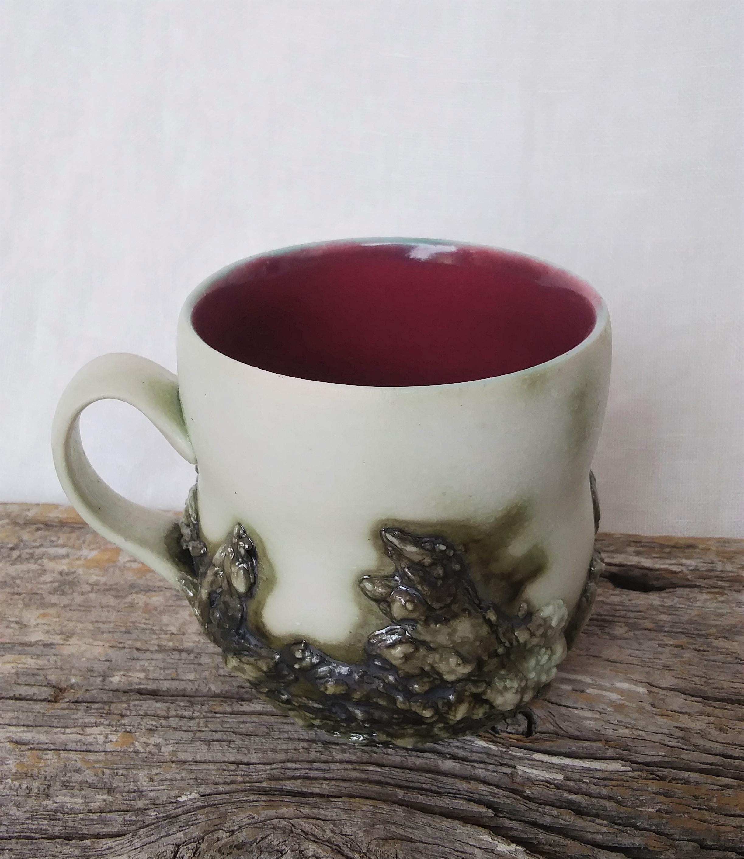 Mossy bark Mug - Plum.jpg