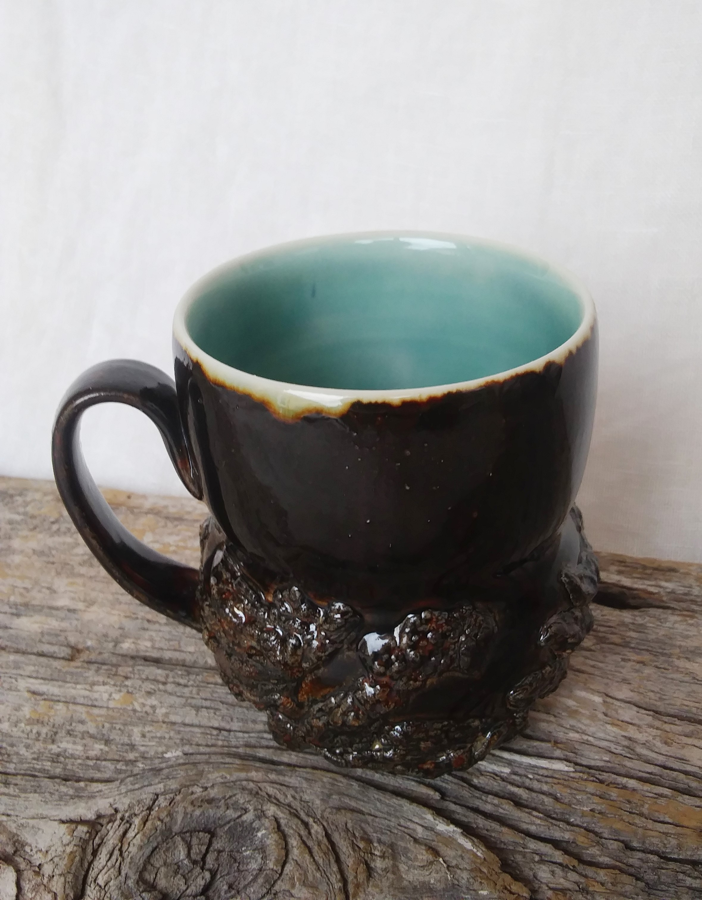 Saturated Iron Bark Mug - Blues.jpg