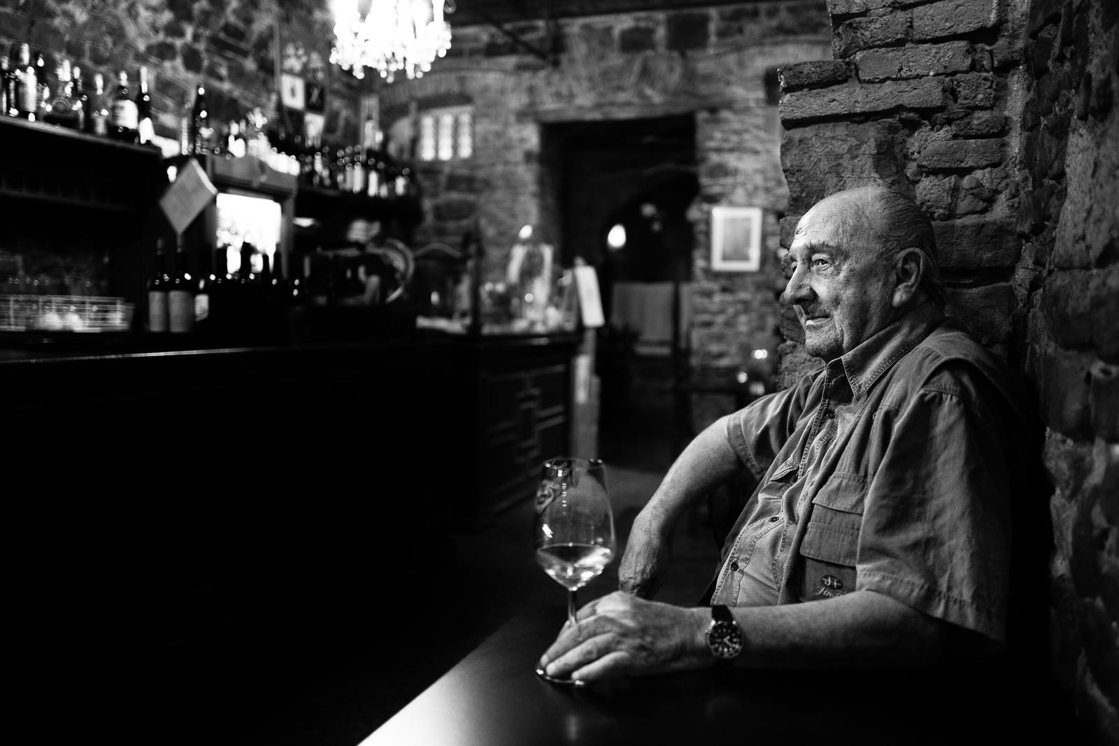 1628 Wine Cafè - Gorizia