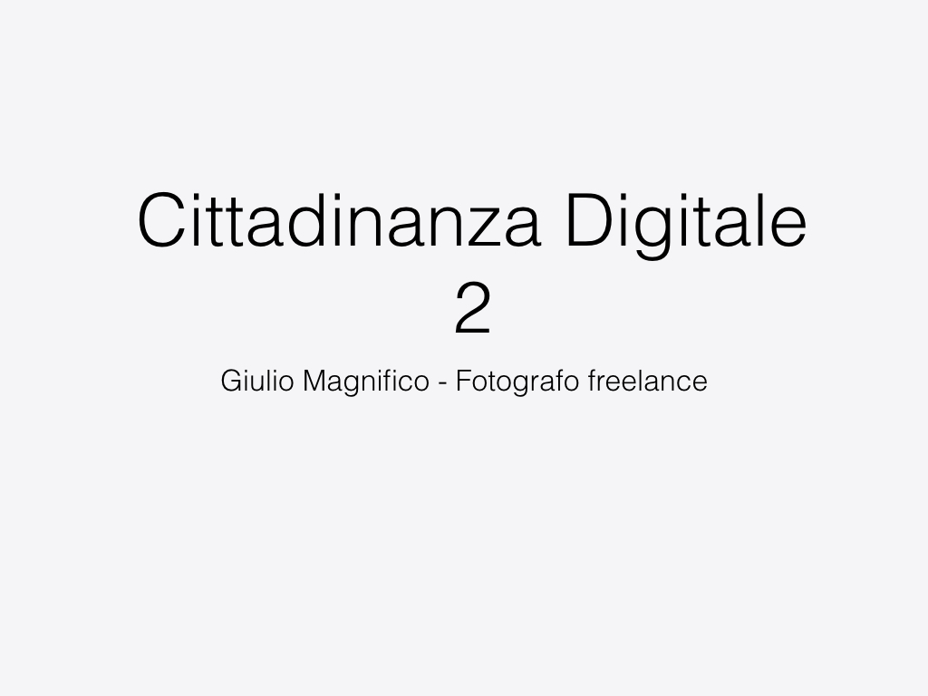 Cittadinanza Digitale 2.001.jpeg