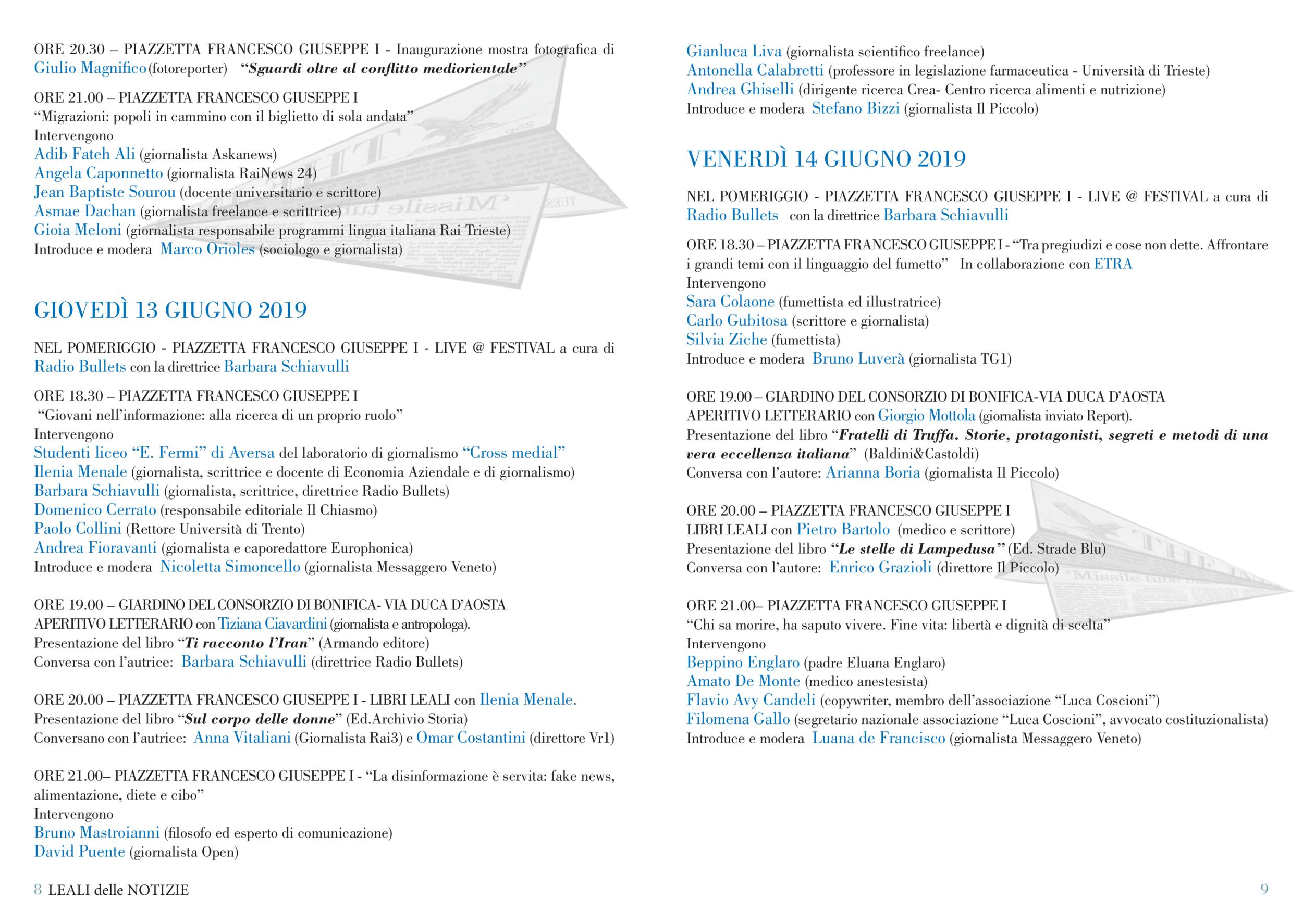 programma-festival-del-giornalismo-2019-5-2.PNG