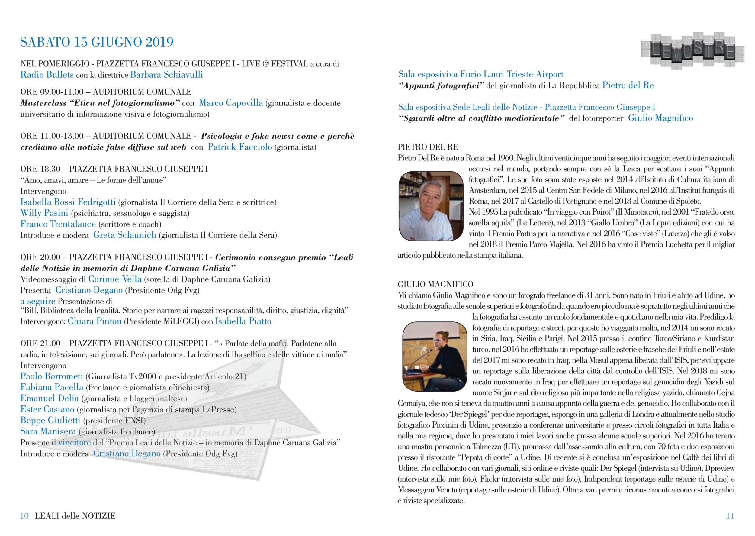 programma-festival-del-giornalismo-2019-6-2.PNG
