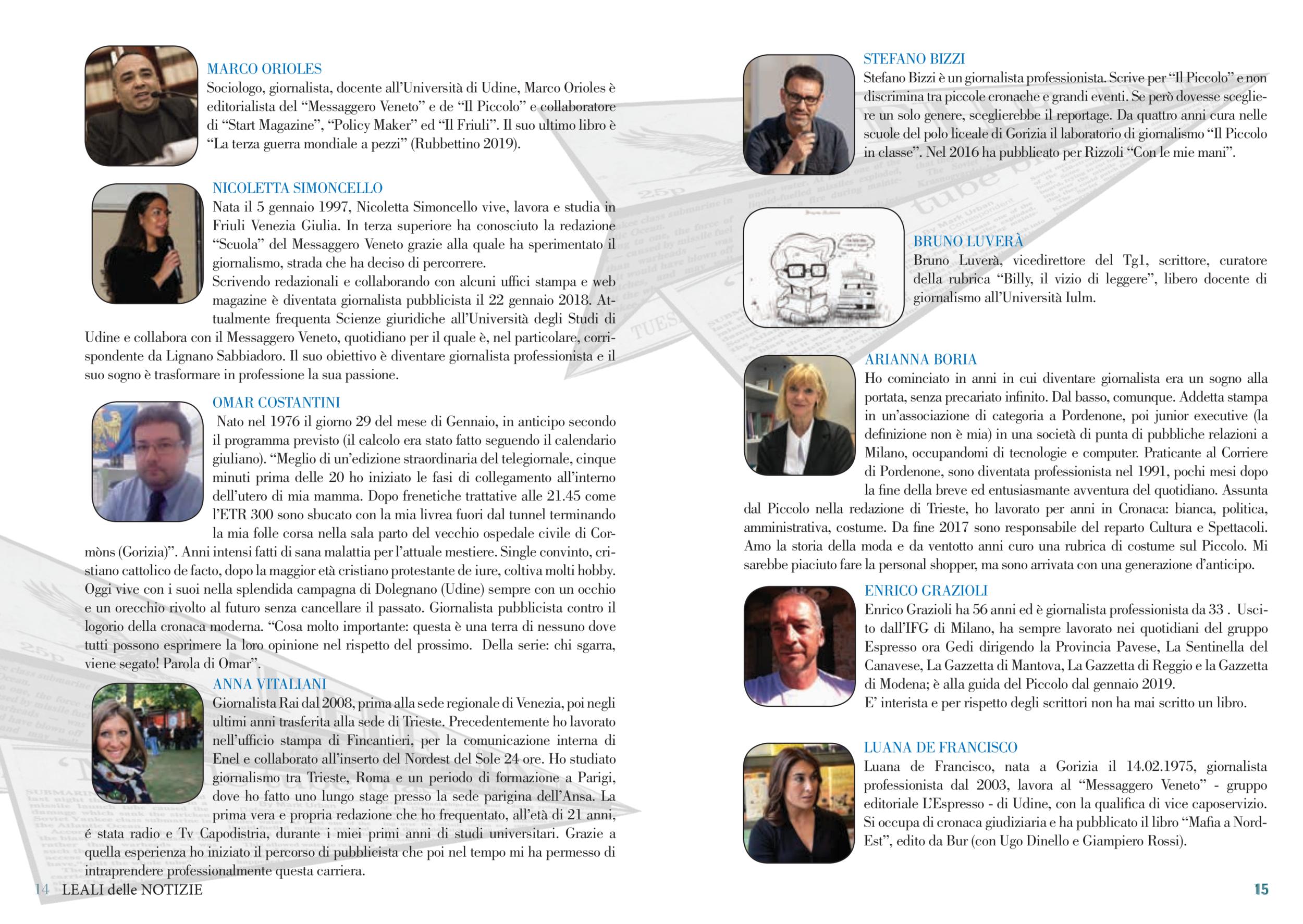 programma-festival-del-giornalismo-2019-8-2.PNG