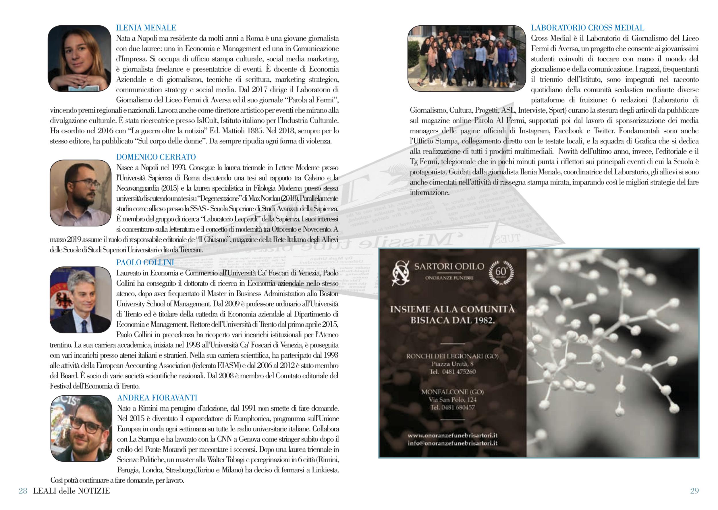 programma-festival-del-giornalismo-2019-15-2.PNG
