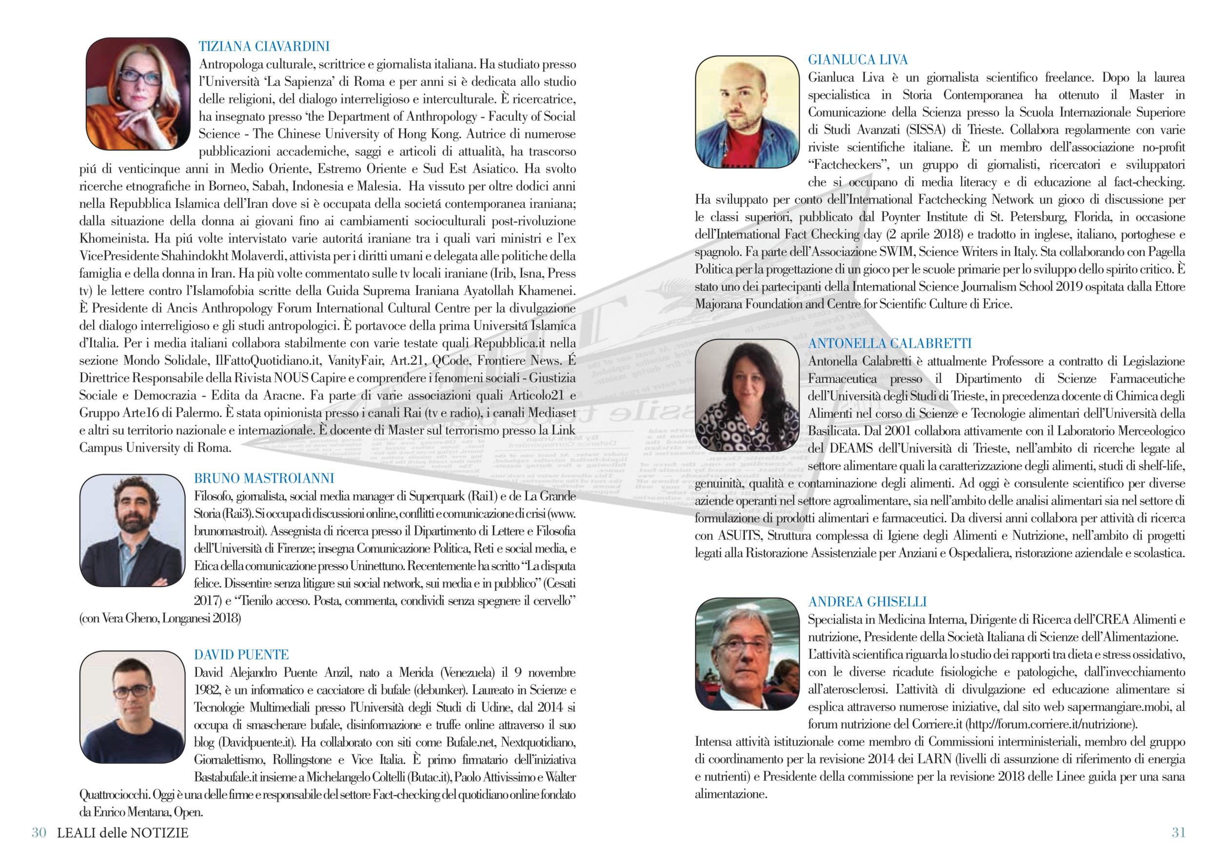 programma-festival-del-giornalismo-2019-16-2.PNG