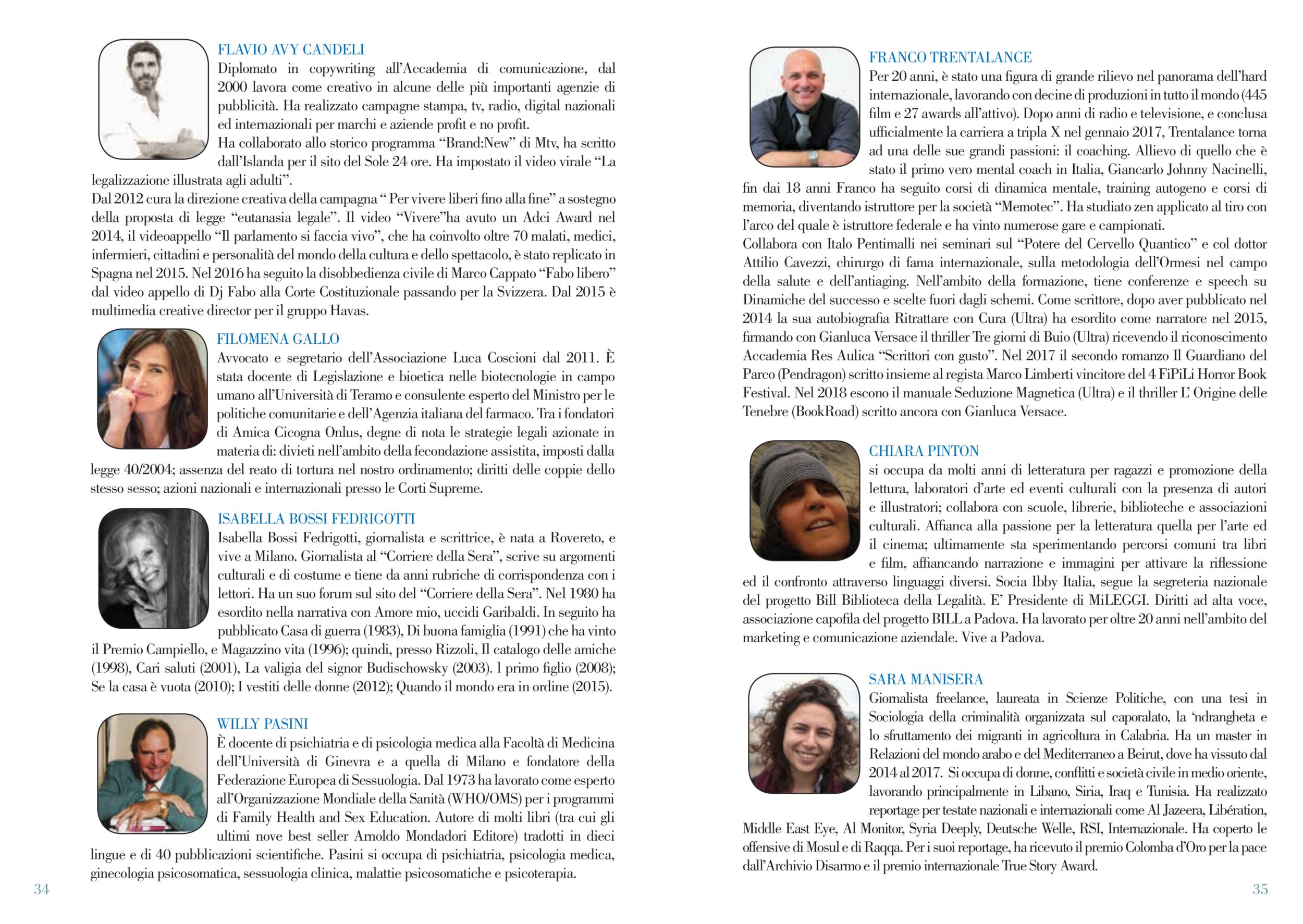 programma-festival-del-giornalismo-2019-18-2.PNG