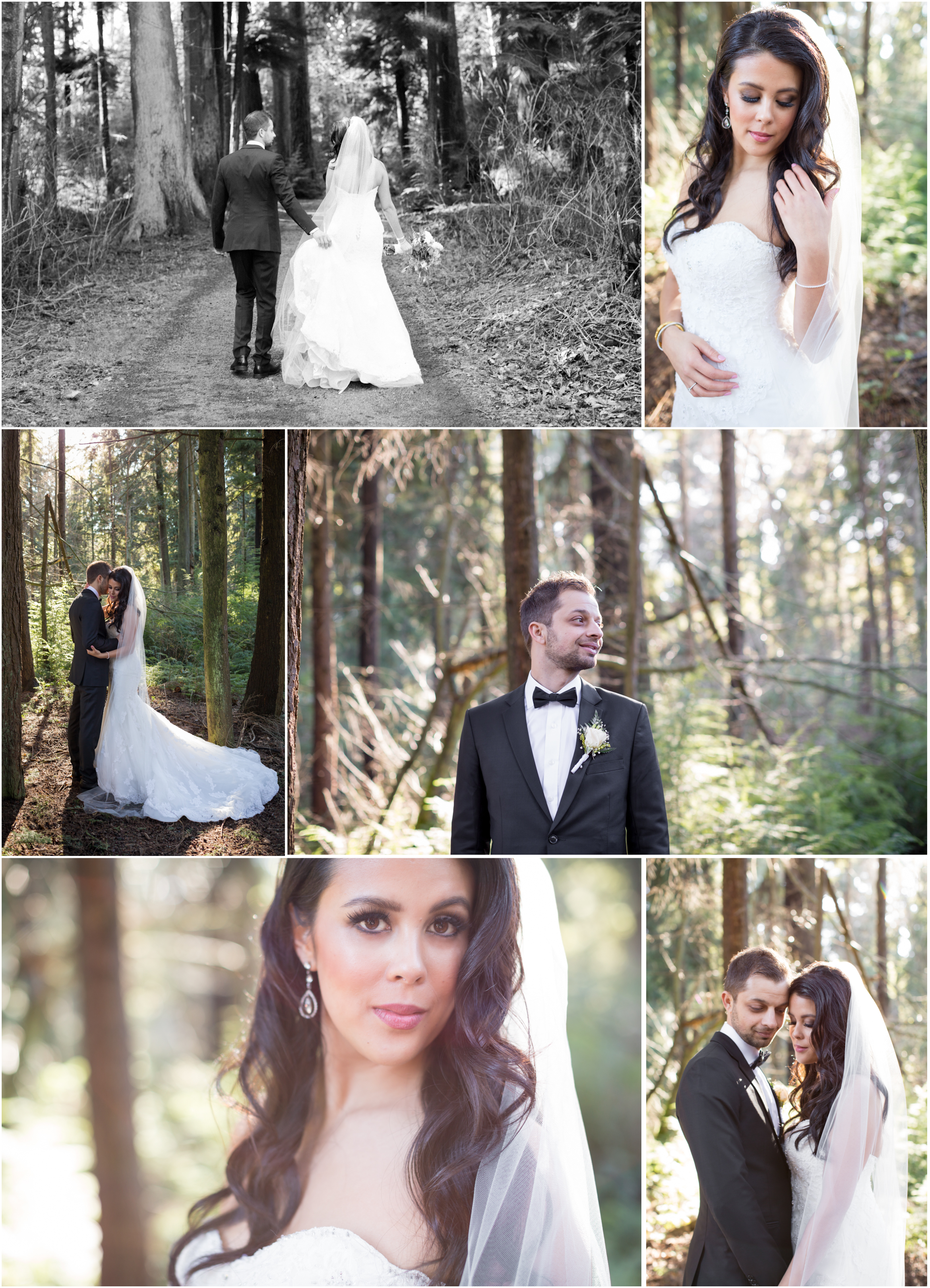 collage11.jpg