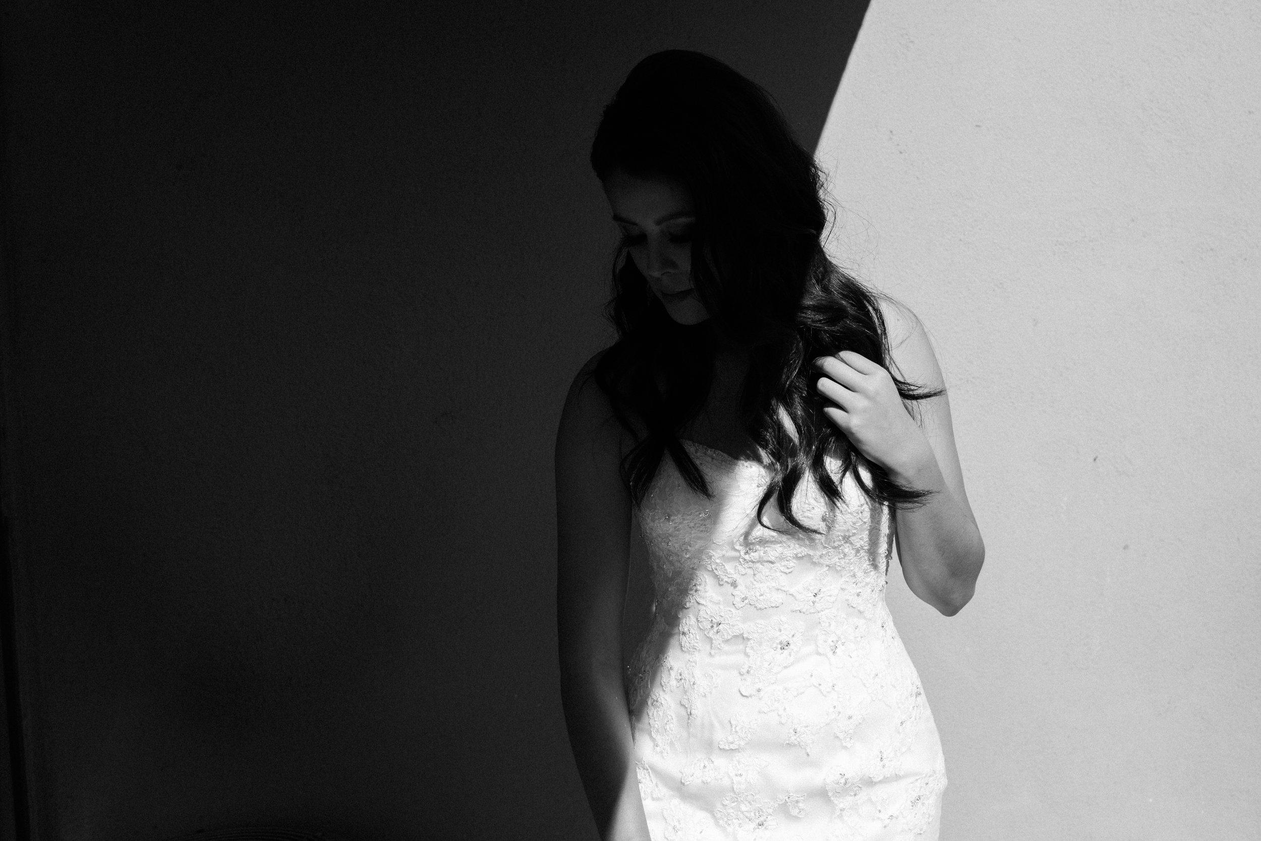KatieCrossPhotography-200.jpg