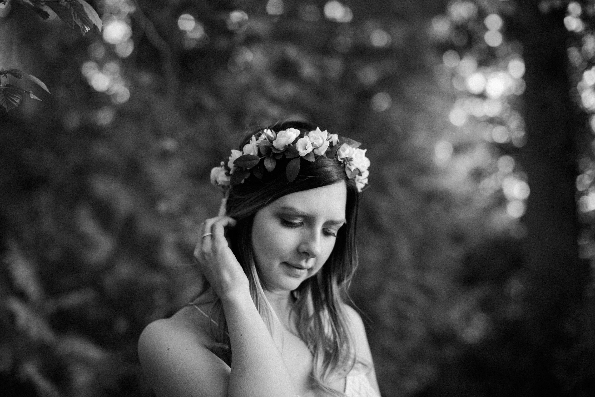 KatieCrossPhotography-127.jpg