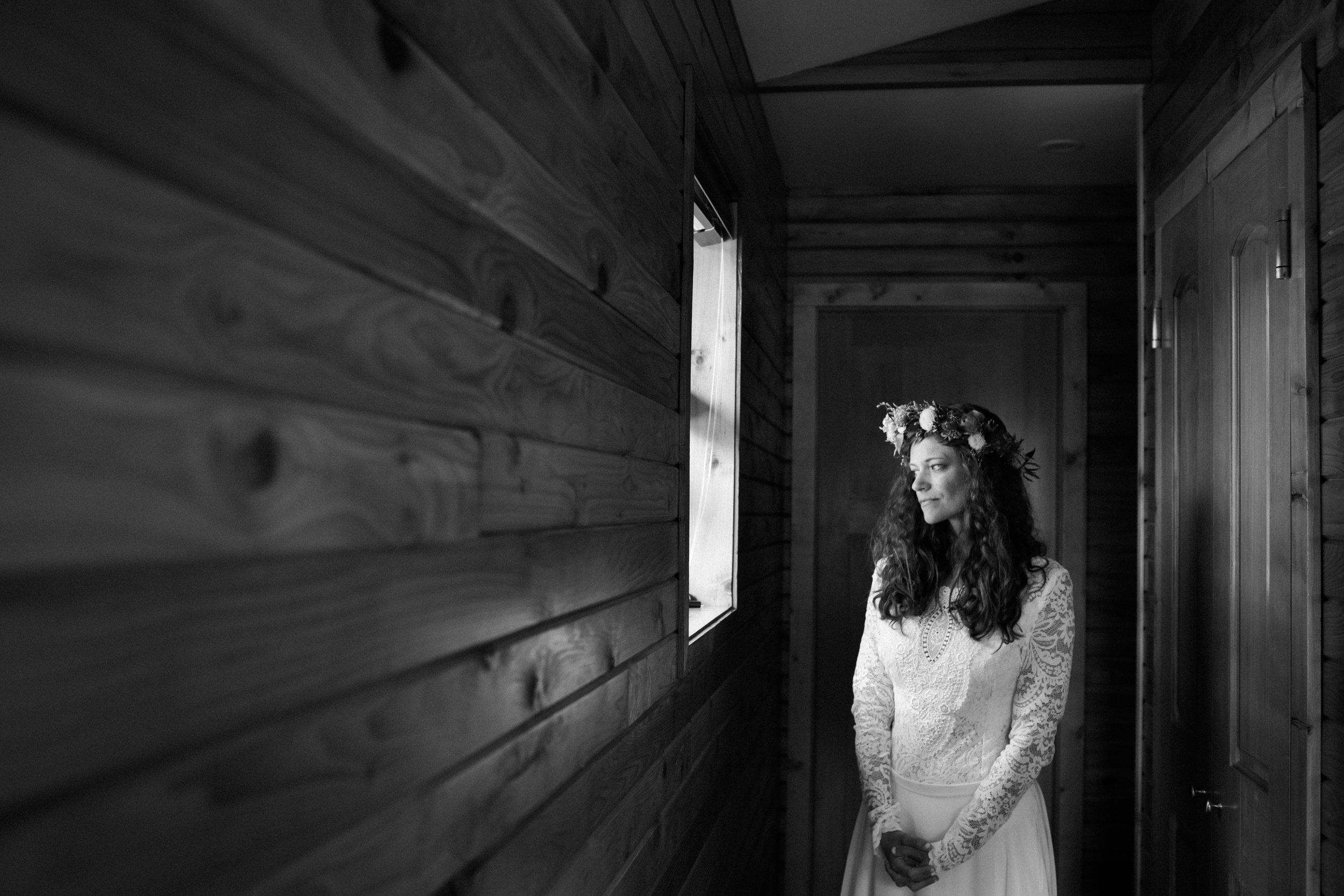 KatieCrossPhotography-157.jpg