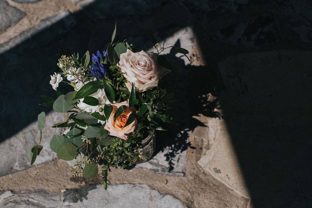 KatieCrossPhotography-26.jpg