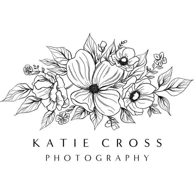 Katie Logo 3x3 (2).jpg