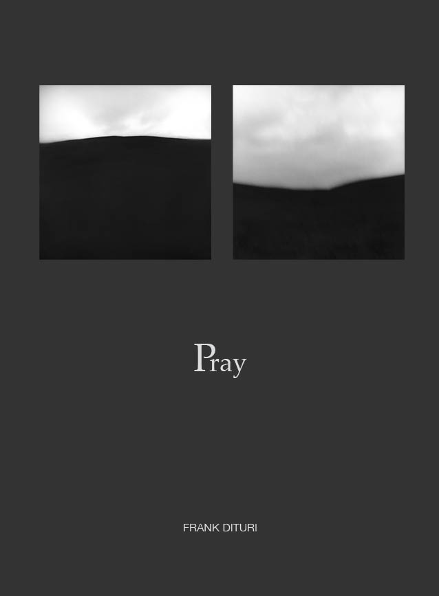 cover PRAY.jpg