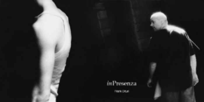cover inPresenza.jpg