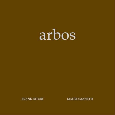 cover.arbos.web.jpg