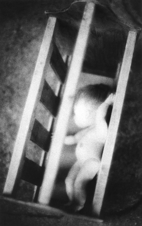 INFRARED  BABY, web.jpg
