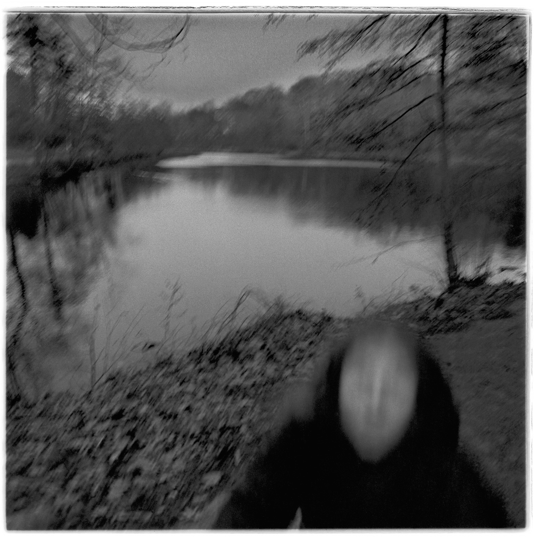 MONICA BY THE BRONX RIVER, web.jpg
