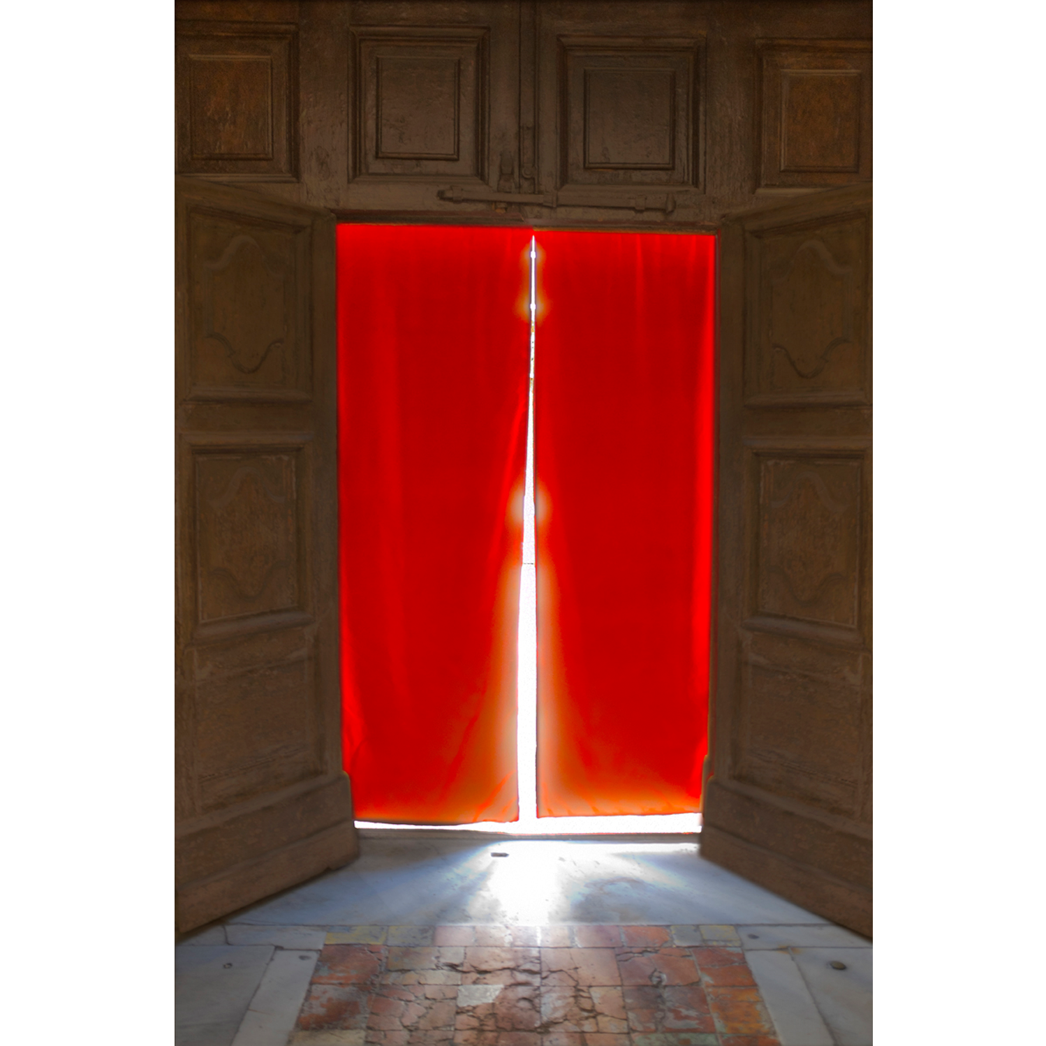 RED CURTAIN, web.png