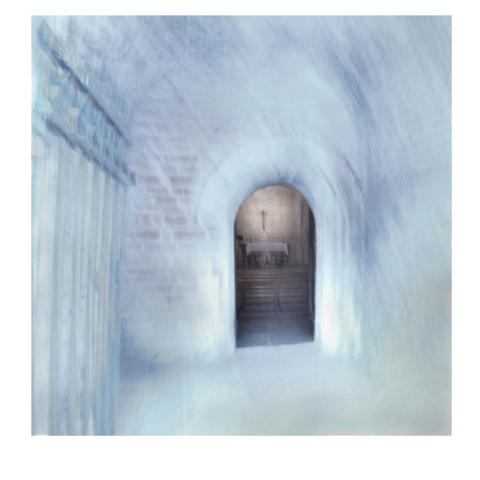 ENTRANCE TO THE CHURCH, web.png