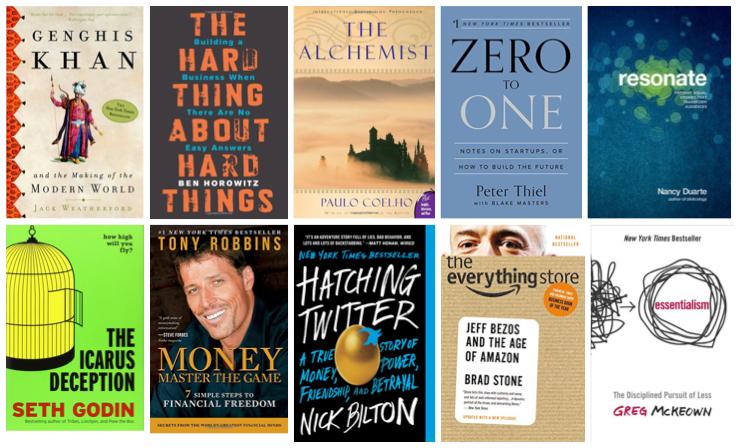 reading-list-2014