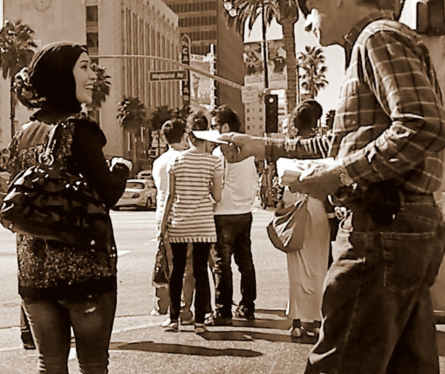 CHRISTIAN EVANGELISM BY  CHRIS YARZAB  CREATIVE COMMONS  FLICKR