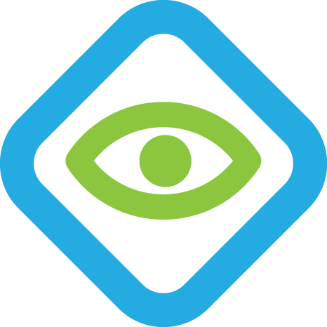 btj-icon-learnsigns2.png