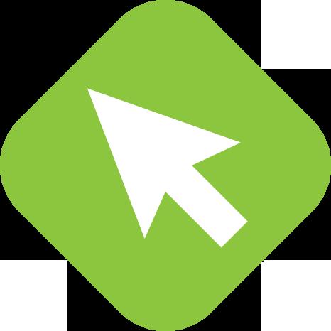 btj-icon-involvedwebsite.png