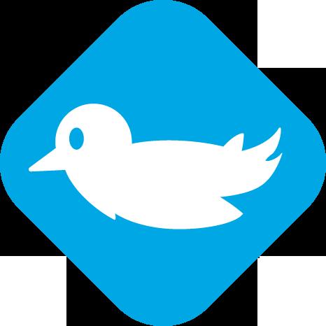 btj-icon-twitter.png