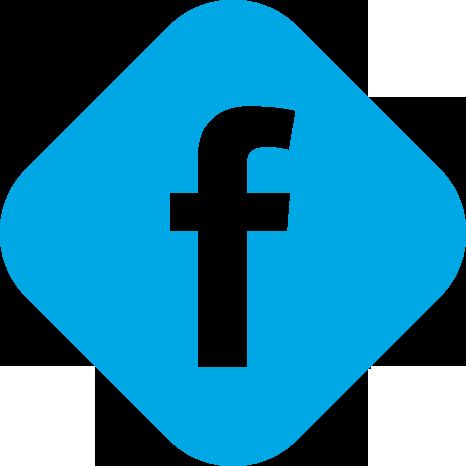 btj-icon-facebook.png