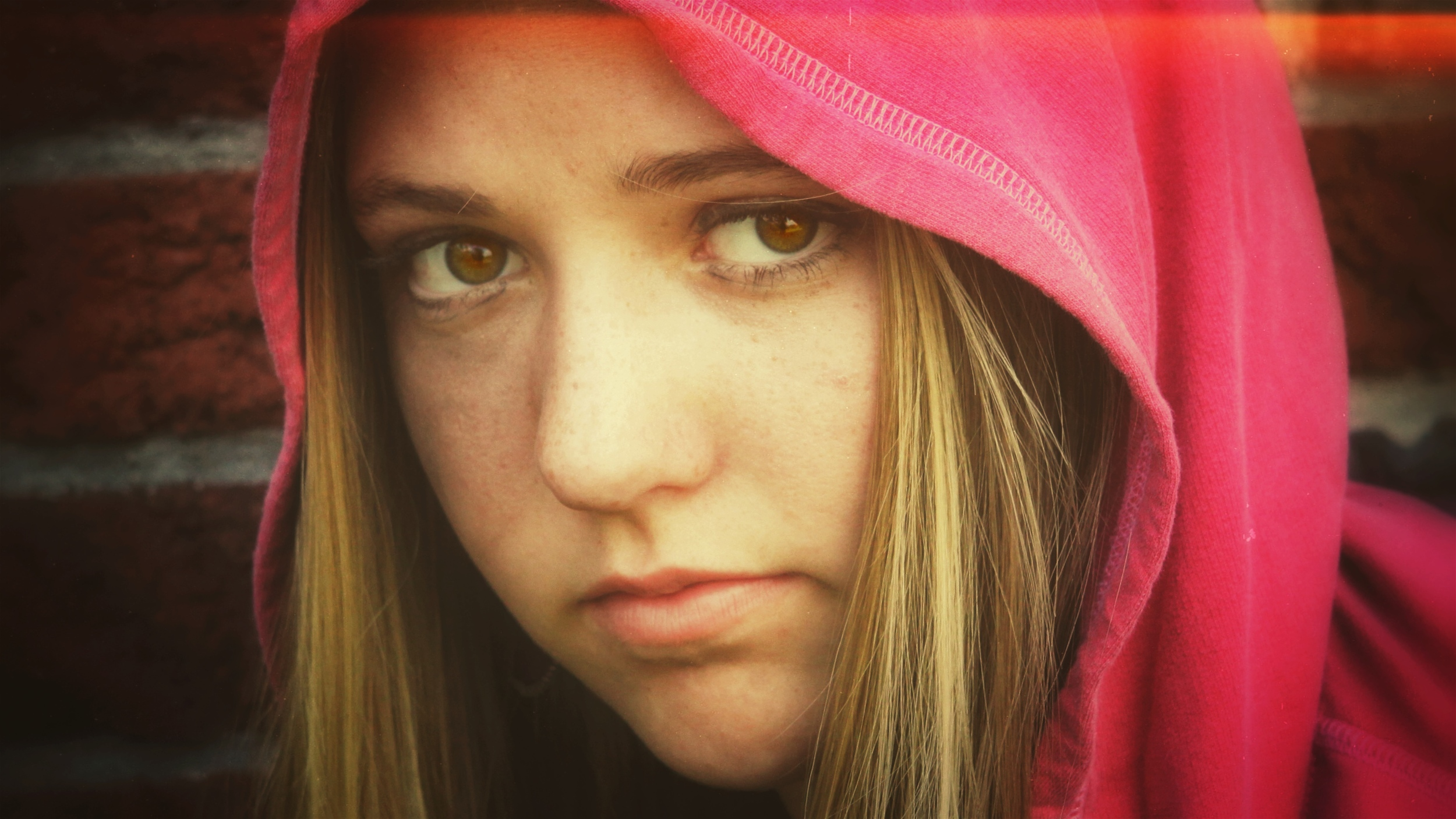 teen-hoodie.JPG