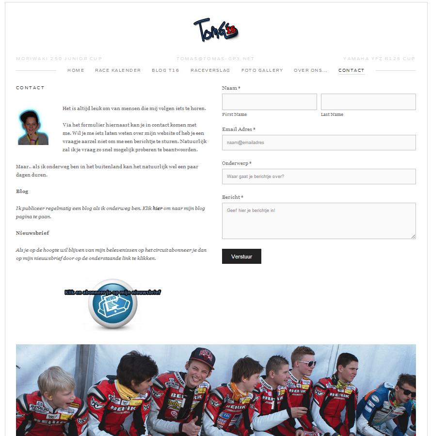 Nieuwe website 3a.png