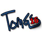 Tomas GP3 sticker.png