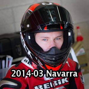 2014-03 Navarra.jpg