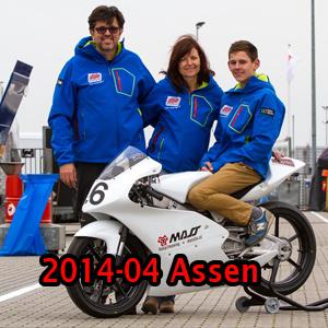 2014-04 Assen.jpg