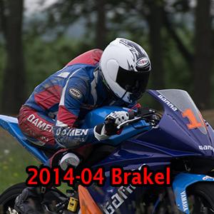 2014-04 Brakel.jpg