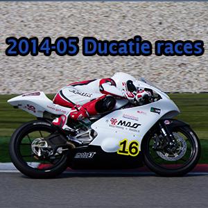 2014-05 ducatie races.jpg