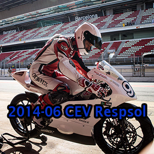 2014-06 CEV Repsol.jpg